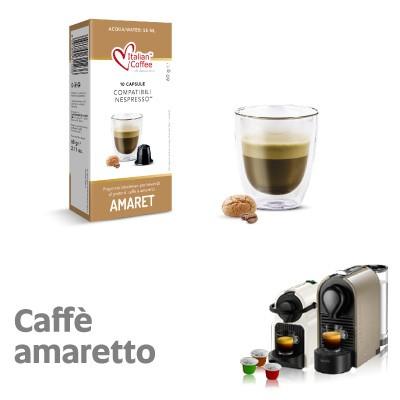 caffe-amaretto-10-capsule-italian-coffee-compatibili-nespresso