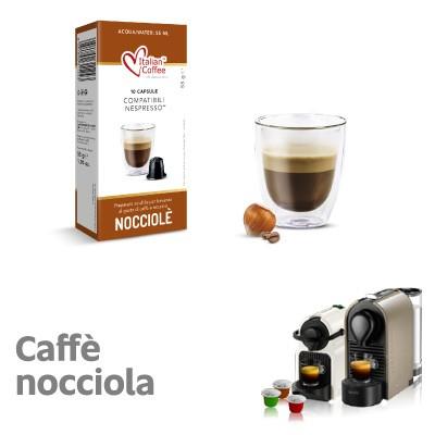caffe-nocciola-10-capsule-italian-coffee-compatibili-nespresso