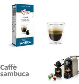 caffe-sambuca-nespresso