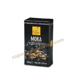 filicori-caffe-macinato-moka-classico