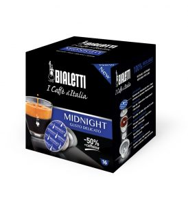 bialetti_midnight