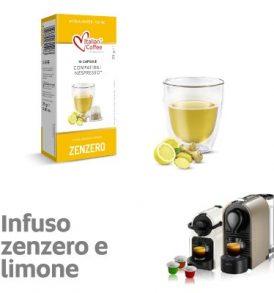 infuso-zenzero-e-limone-10-capsule-italian-coffee-compatibili-nespresso