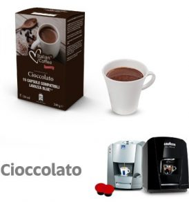 lavazza_blue_black_cioccolato