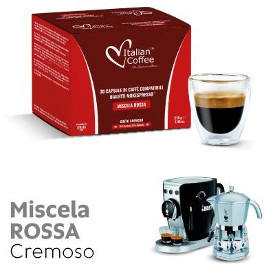 compatibili_bialetti_caffe