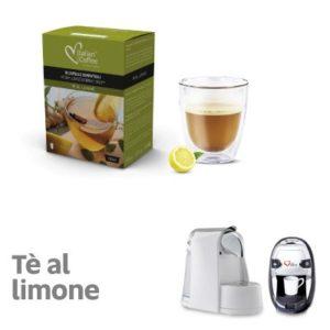 te-limone-16-capsule-compatibili-firma-vitha-rivo-italian-coffee