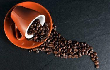 capsule cialde caffe corona virus