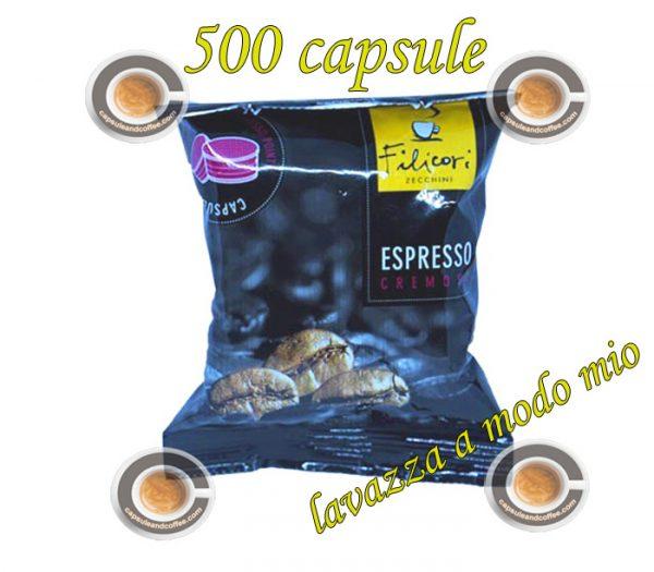 filicori-zecchini-capsule-a-modo-mio