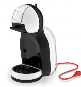 minime-white-black-nescafe-dolce-gusto