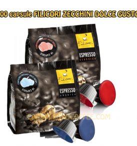 filicori_nescafe_capsule