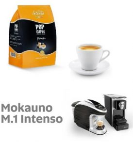 pop_caffe_uno_indesit