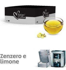 25-capsule-espresso-point-infuso-tisana-zenzero-e-limone