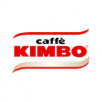 kimbo-caffe