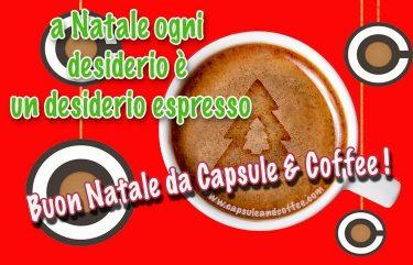 capsule_cialde_fano