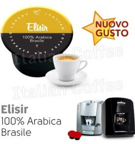 lavazza-blue-black-arabica