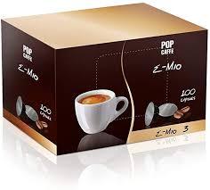 pop-caffe-e-mio-compatibile-a-modo-mio-arabica