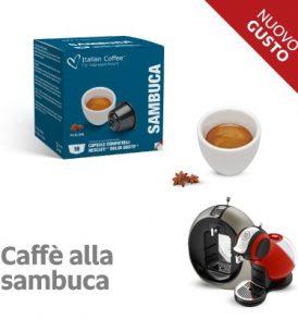 caffe-alla-sambuca-16-capsule-compatibili-dolce-gustocaffe-alla-sambuca-16-capsule-compatibili-dolce-gusto