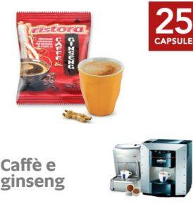 caffe-e-ginseng-solubile-ristora-capsule-compatibili-lavazza-espresso-point