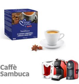 caffe-sambuca-lavazza