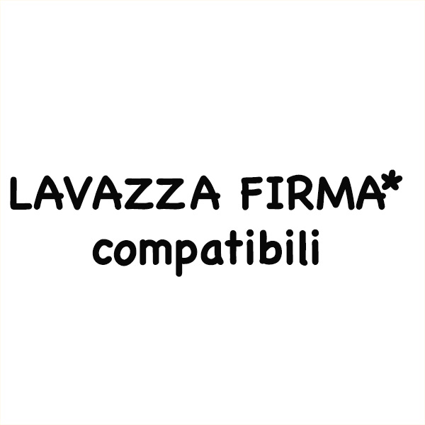 lavazza_firma