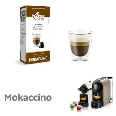 mokaccino-nespresso