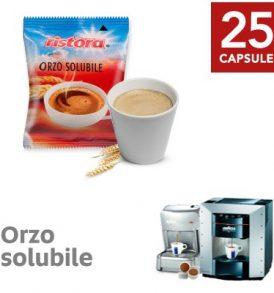 orzo-solubile-ristora-capsule-compatibili-lavazza-espresso-point