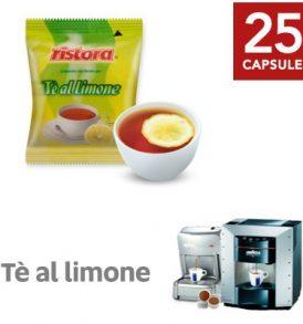 te-al-limone-ristora-capsule-compatibili-lavazza-espresso-point