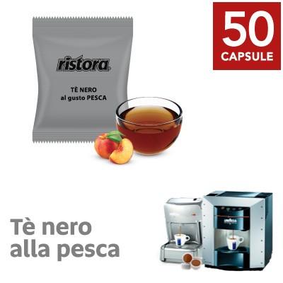 te-nero-alla-pesca-capsule-compatibili-lavazza-espresso-point