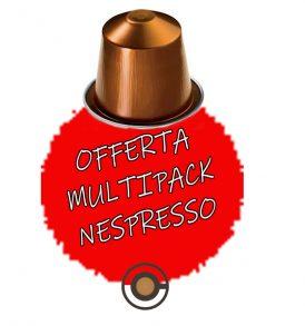 MULTIPACK-NESPRESSO