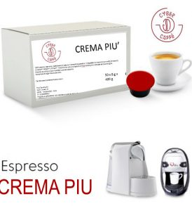 CREMA-PIU-FIRMA-VITHA-GROUP