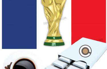 francia_calcio_mondiali_caffe