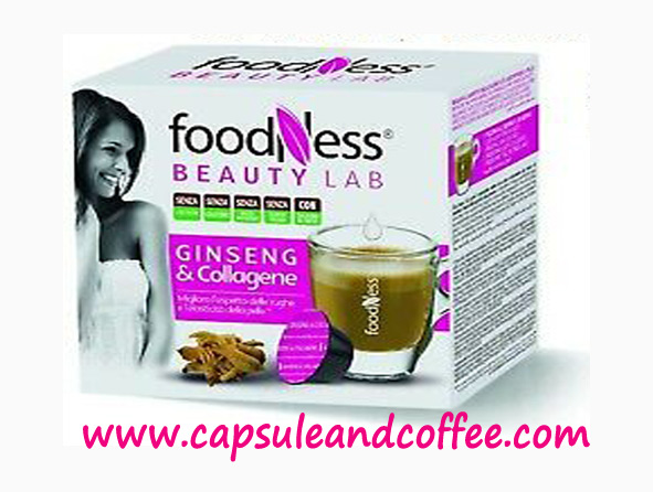 foodness-capsule-ginseng-collagene