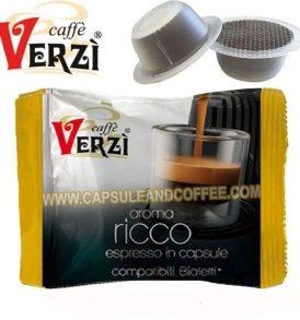 caffe-verzi-bialetti