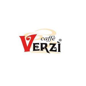 caffe verzi