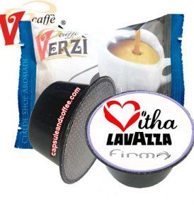 verzi-firma-vitha-capsule-caffe