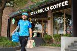 Alibaba e Tencent investono sul Caffè