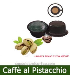 capsule-cialde-pistacchio-lavazza-firma-e-vitha-group