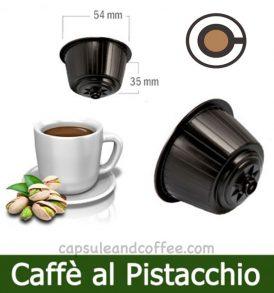 capsule-compatibili-nescafe-dolce-gusto-caffe-pistacchio