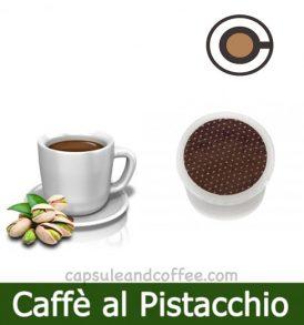 capsule-compatibili-espresso-point-caffe-pistacchio