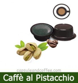 capsule-lavazza-a-modo-mio-pistacchio-caffe