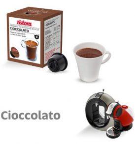 cioccolato_ristora