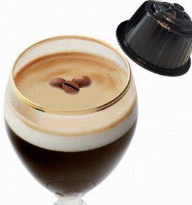 compatible-dolce-gusto-cappuccino-irish