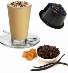 compatible-dolce-gusto-cappuccino-vaniglia