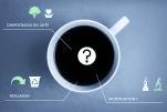 Dalle capsule del caffè al concime per gli orti. Ecco il progetto dell'università di Milano