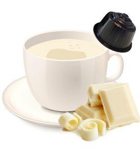 cioccolata-bianca-dolce-gusto