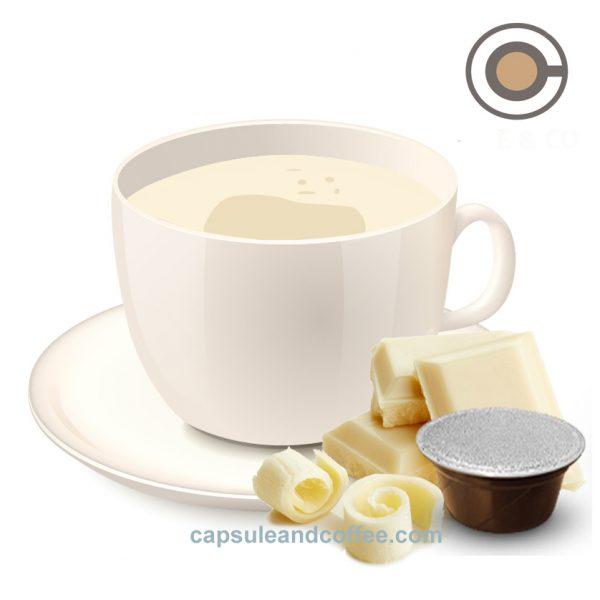 la-cioccolata-bianca-lavazza-firma-e-vitha-group