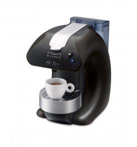 macchina-caff-mitaca-m4-a-capsula-minturno-sperlonga-latina-1000x1000