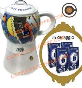 moka-karina-carina-caffe-borbone-con-caffe-macinato-omaggio