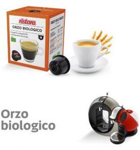 orzo_ristora