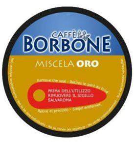 capsule-caffe-borbone-miscela-oro-compatibili-nescafe-dolce-gusto_380