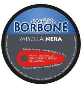 capsule-caffe-borbone-miscela-nera-compatibili-nescafe-dolce-gusto_380